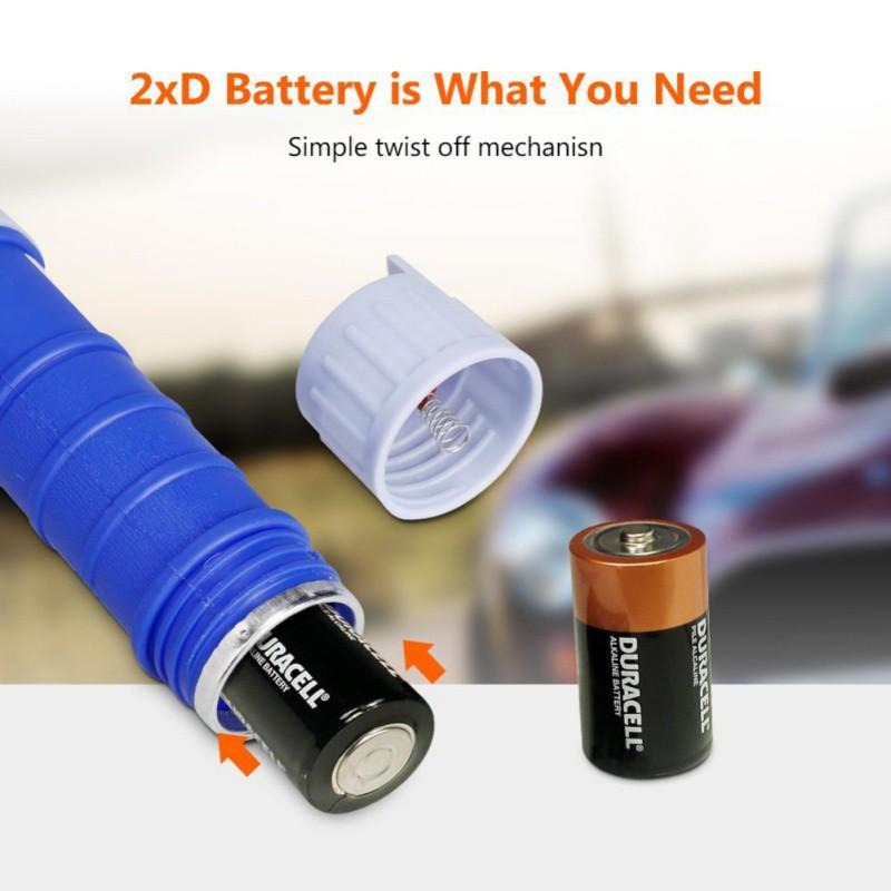 20X-Battery-Operated-Liquid-Turbo-Pump-Cordless-Pvc-Transfer-Pump-Automatic-N1J7 thumbnail 19