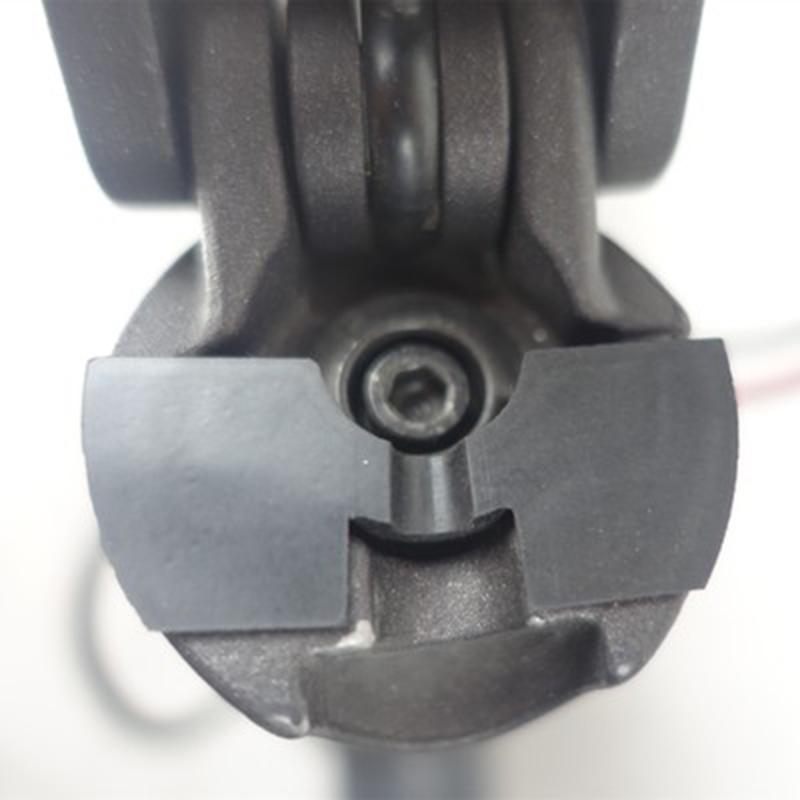 Pour-Xiaomi-Mijia-Accessoires-Modifies-Pour-Scooter-Electrique-M365-Vibration-MA miniature 3
