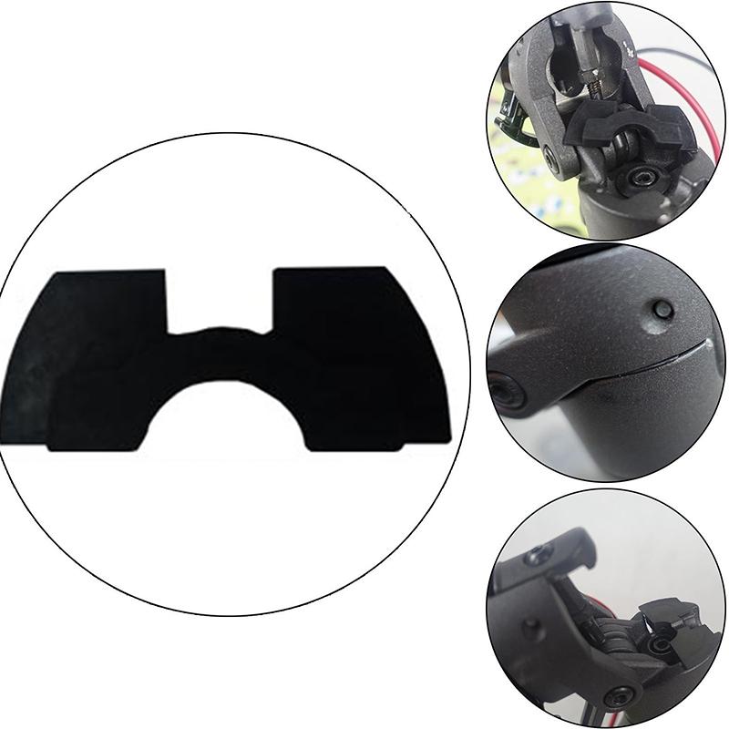 Pour-Xiaomi-Mijia-Accessoires-Modifies-Pour-Scooter-Electrique-M365-Vibration-MA miniature 5