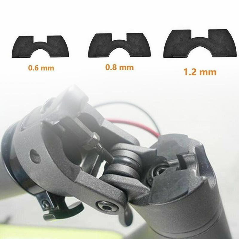 Pour-Xiaomi-Mijia-Accessoires-Modifies-Pour-Scooter-Electrique-M365-Vibration-MA miniature 6