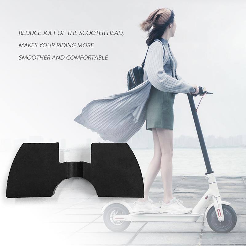 Pour-Xiaomi-Mijia-Accessoires-Modifies-Pour-Scooter-Electrique-M365-Vibration-MA miniature 7