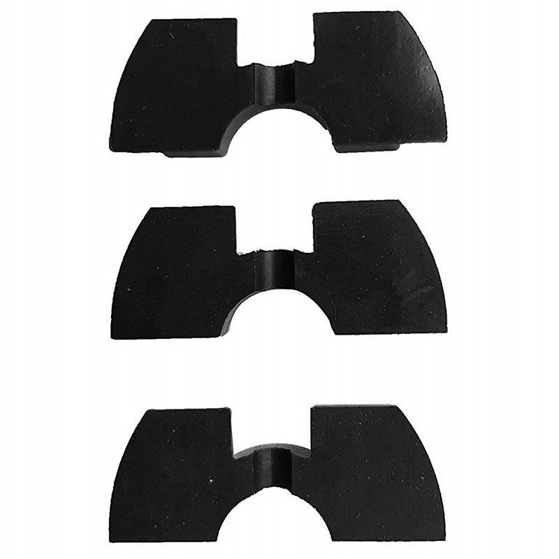 Pour-Xiaomi-Mijia-Accessoires-Modifies-Pour-Scooter-Electrique-M365-Vibration-MA