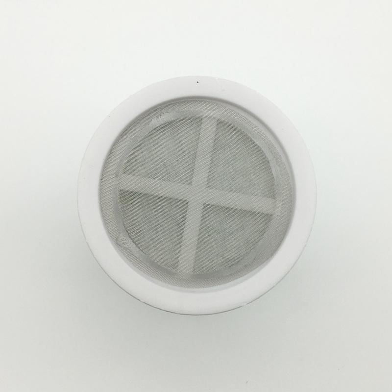2X-Filtre-A-Eau-Purificateur-Filtre-En-CERamique-Filtre-Remplacement-X3W3 miniature 11