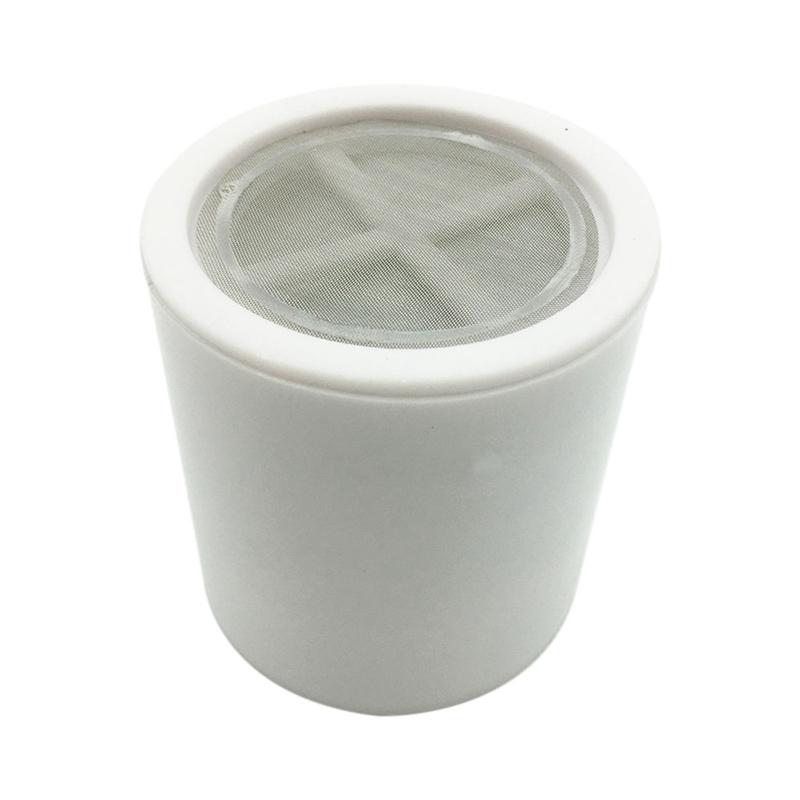2X-Filtre-A-Eau-Purificateur-Filtre-En-CERamique-Filtre-Remplacement-X3W3 miniature 8