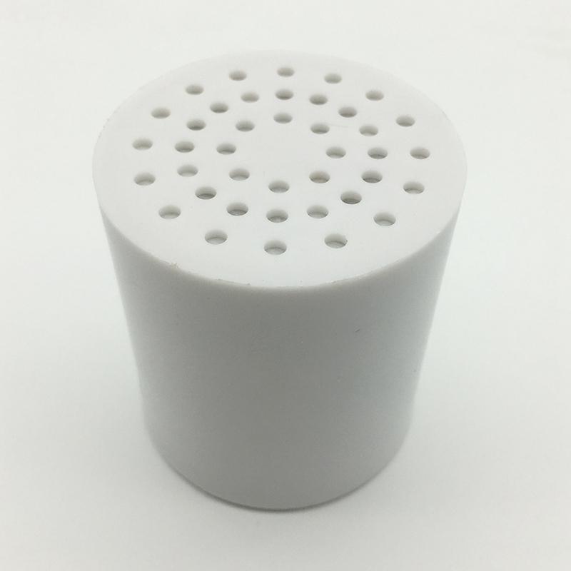2X-Filtre-A-Eau-Purificateur-Filtre-En-CERamique-Filtre-Remplacement-X3W3 miniature 3