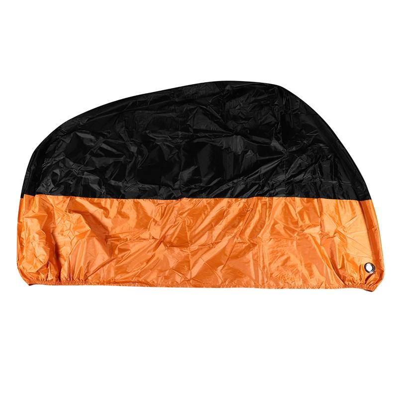 Für Car Front Heckscheibe Sonnenschutz Sun Reflective Shade Cover  Auto ARDE