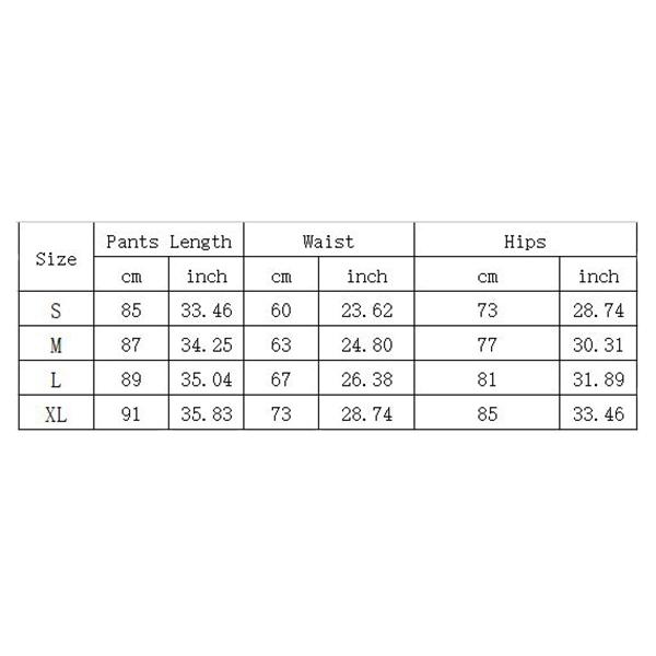 5X (Elástico Gimnasio Gimnasio Gimnasio Leggings Ajustadas energía Ombre sin costuras Tummy Control Yoga PA K7Z7 a8aefa