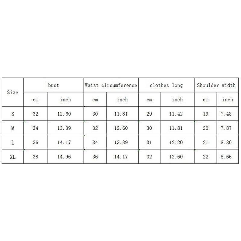 High-Stretch-Respirant-Soutien-Gorge-Haut-Fitness-Femmes-RembourrE-Soutien-A2V4 miniature 15