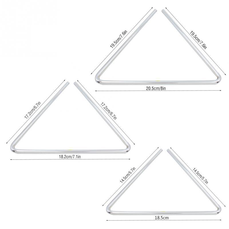 Instrumentos-Musicales-De-Percusion-Orff-Iluminacion-Musical-De-Aprendizaje-Y3I9 miniatura 4
