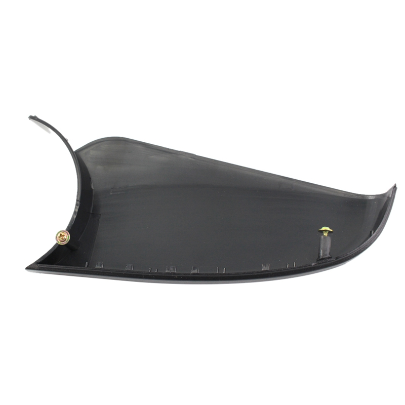 3X(For Vauxhall Opel Astra H Mk5 04-09 Wing Mirror Cover ...