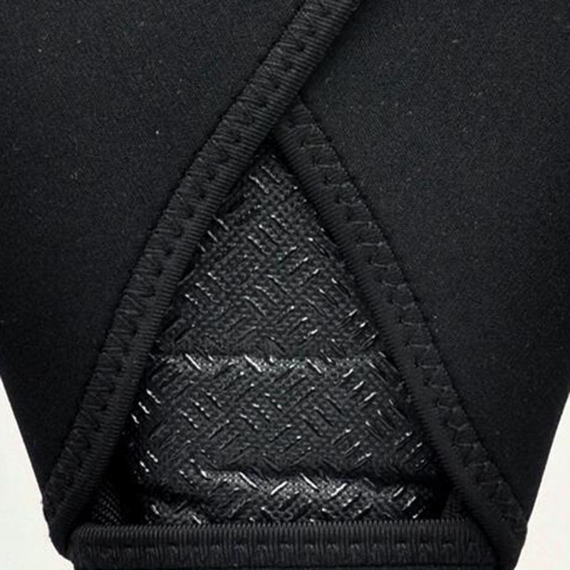 Bicycle Seat Covers New étanche Selle Vélo Couverture en Noir