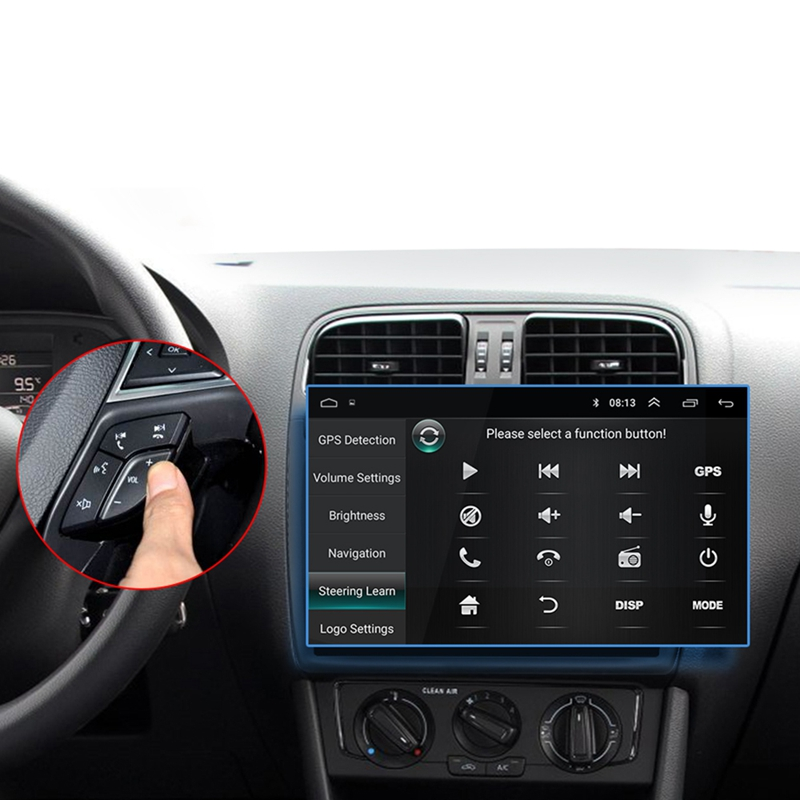 9-Inch-Android-8-0-Double-2Din-Car-Radio-Gps-Auto-Radio-2-Din-Usb-For-Volks-X6X4 thumbnail 2