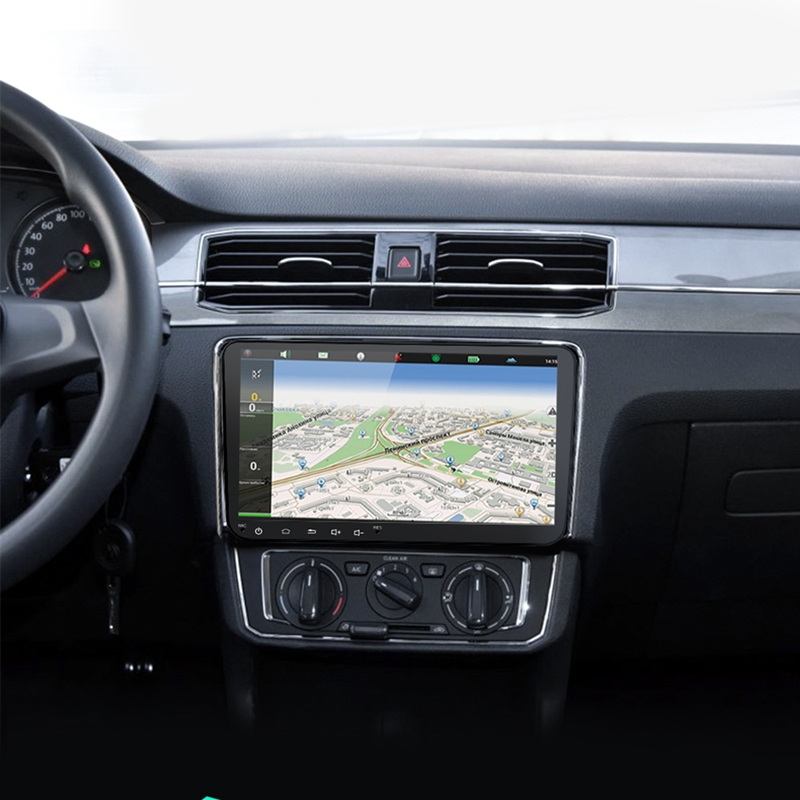9-Inch-Android-8-0-Double-2Din-Car-Radio-Gps-Auto-Radio-2-Din-Usb-For-Volks-X6X4 thumbnail 10