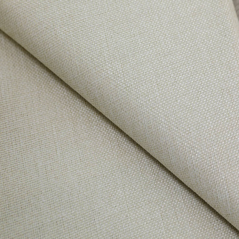 2X-Geometric-Pillow-Cover-Home-Decoration-Pillow-Cover-Linen-Sofa-Cushion-C5X6 thumbnail 11