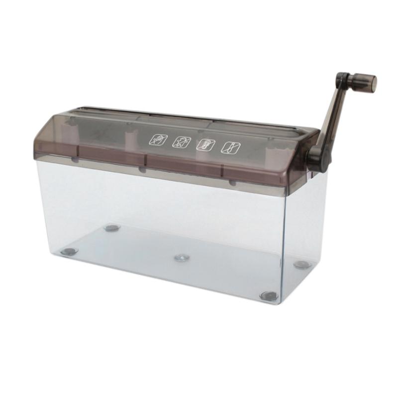Mini-Trituradora-Destructor-Trituradora-Maquina-De-Corte-De-Documentos-De-P-J5H7