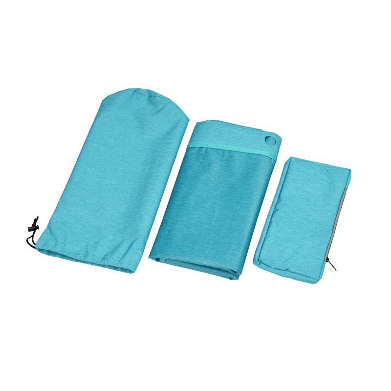 Ultralight-Folding-Fishing-Camping-Bed-Sleeping-Portable-Backpack-Tent-Cot-T5Z6 thumbnail 20