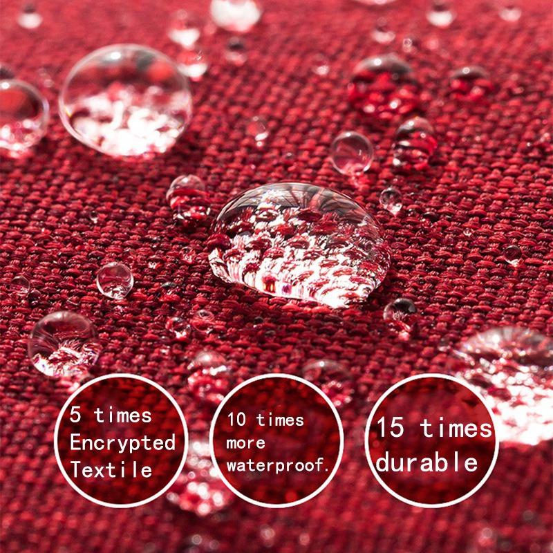 Neue-Wasserdichte-Kosmetiktasche-fuer-MaeNner-Oxford-Kosmetiktasche-Reisevera-Y3T7 Indexbild 4
