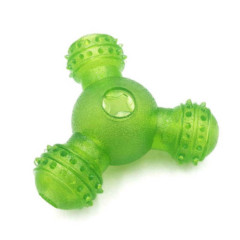 Juguetes-Para-Masticar-Perros-Herramienta-de-Entrenamiento-de-Alimentos-de-P1C4 miniatura 6
