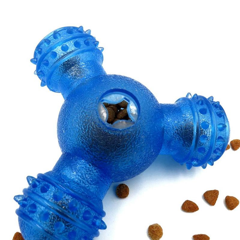 Juguetes-Para-Masticar-Perros-Herramienta-de-Entrenamiento-de-Alimentos-de-P1C4 miniatura 14