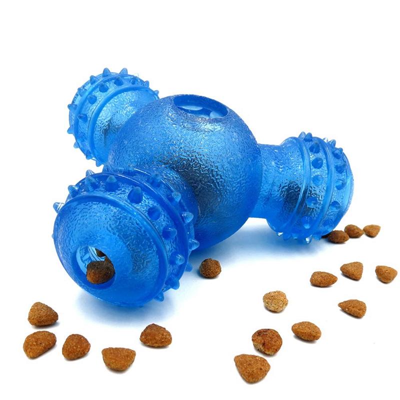 Juguetes-Para-Masticar-Perros-Herramienta-de-Entrenamiento-de-Alimentos-de-P1C4 miniatura 15
