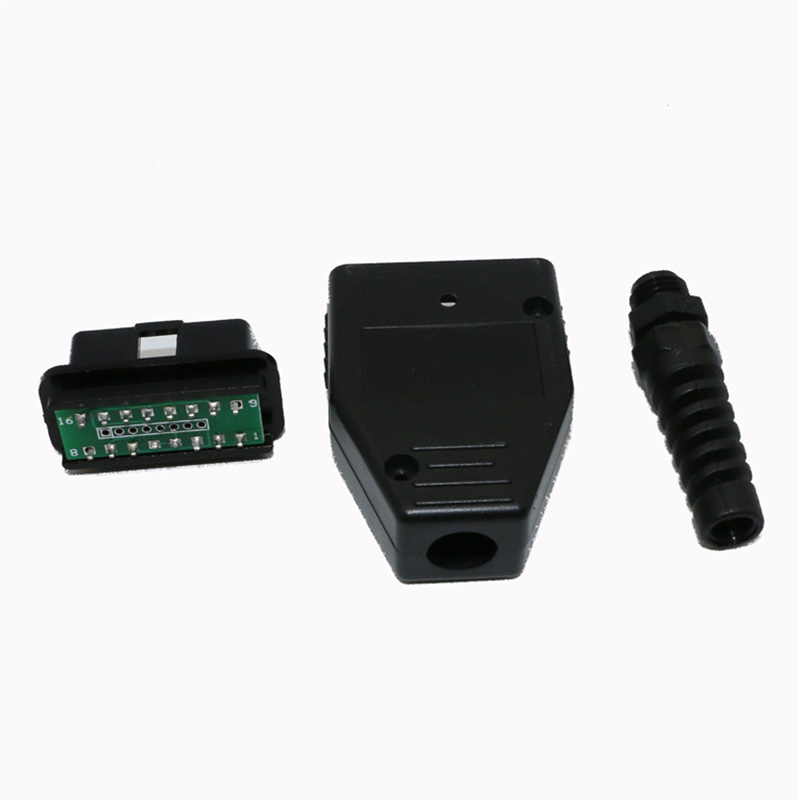 Details about Car Obd Computer Ecu Memory Saver Replace Battery Safe Tool  Obdii Resume Ha X8X4