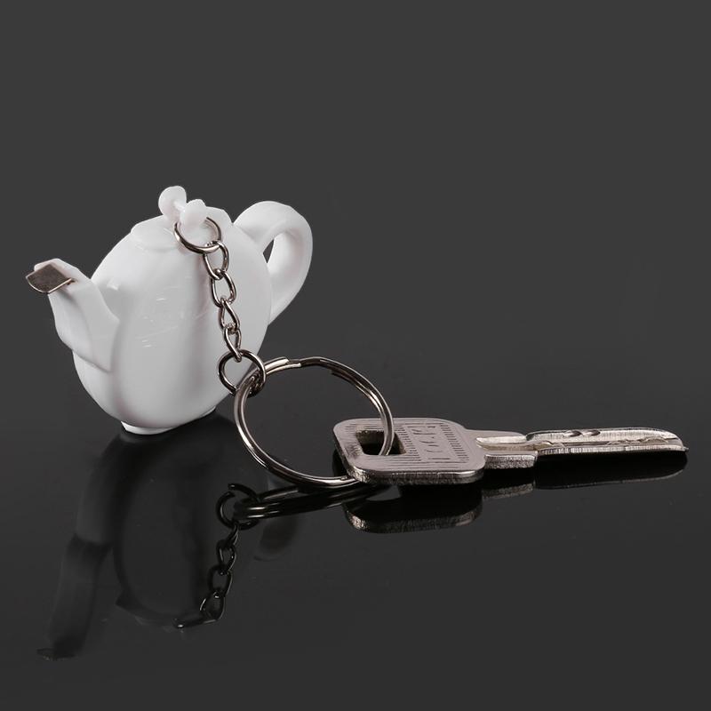 Mini-Portable-Keychain-Ruler-Steel-Tape-Measure-Creative-Sewing-Decorative-U5G5 thumbnail 7