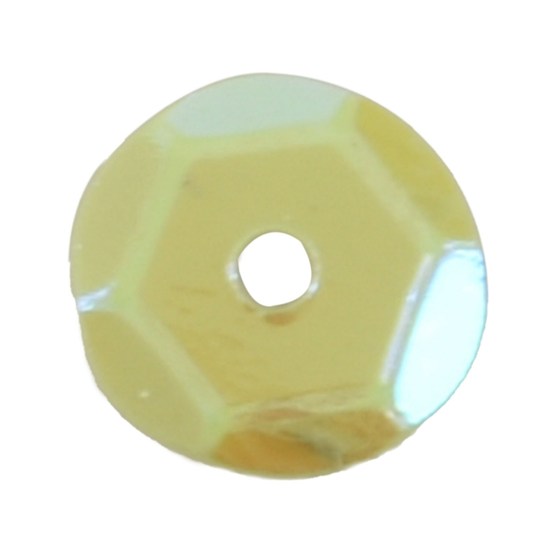 400-Piezas-de-Lentejuelas-de-Corte-Redondo-Semillas-de-Lentejuelas-C1O2 miniatura 28