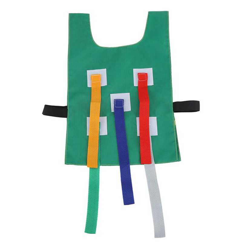 Bolsas de Malla de Almacenamiento de Mar de Bebé de Verano Para Niños Juguet 2U3