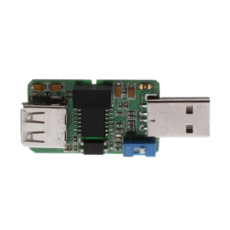 50 Pcs Feuille d/'isolation d/'isolateur de silicone de transistor de TO-247 D7G5