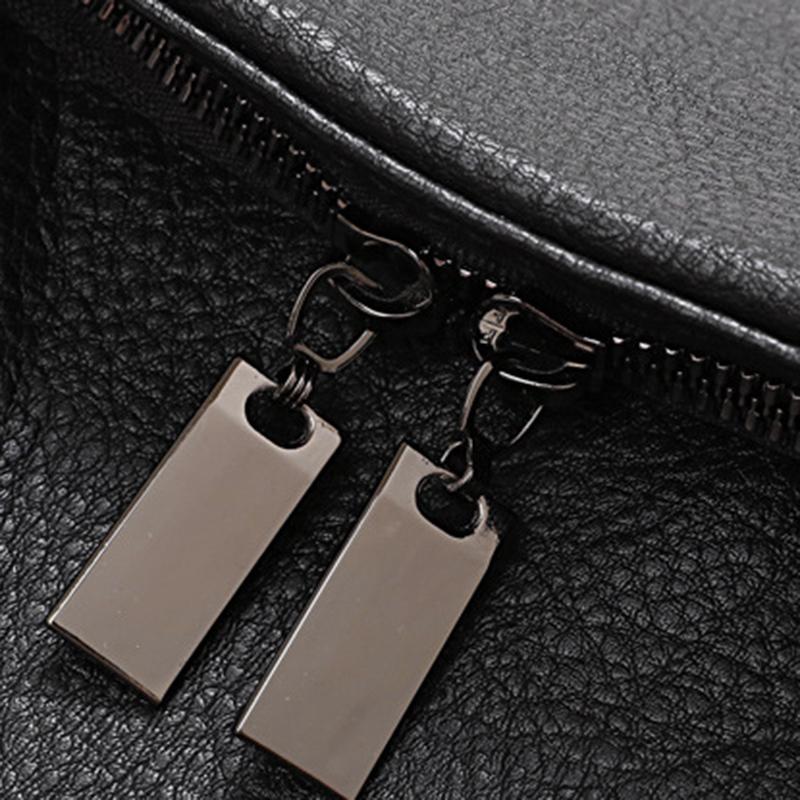 Women-Backpack-Geometric-Backpacks-Bagpack-Girls-Travel-Shoulder-Bags-For-S-R6I6 miniatuur 8