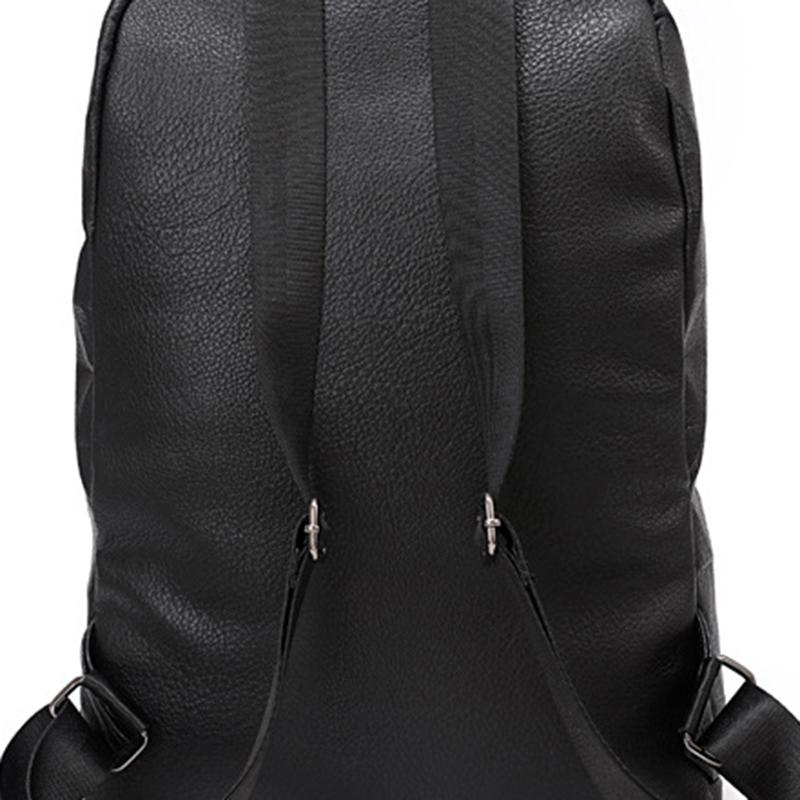 Women-Backpack-Geometric-Backpacks-Bagpack-Girls-Travel-Shoulder-Bags-For-S-R6I6 miniatuur 28