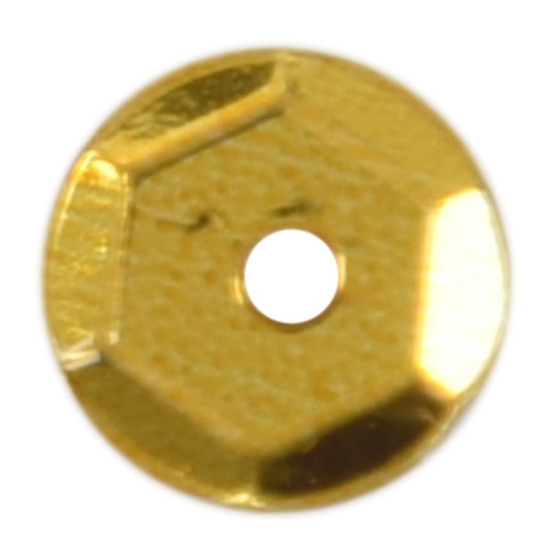 400-Piezas-de-Lentejuelas-de-Corte-Redondo-Semillas-de-Lentejuelas-C1O2 miniatura 21