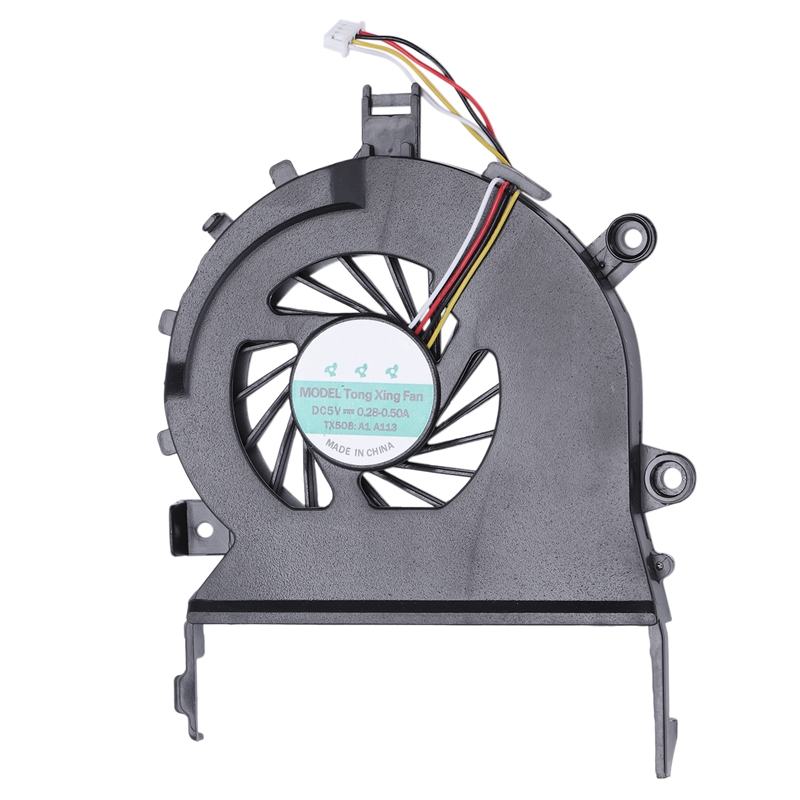 Details about Laptop Cpu Cooling Fan For Acer Aspire 4820T 4820 5820 4745G  4553 5745 5820 Z8S4