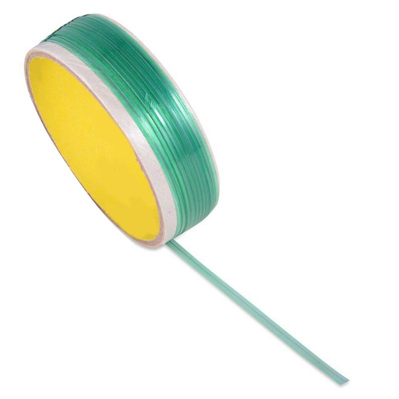 Auto-Messer-Schneiden-Tape-Fuer-Vinyl-Wrap-Schneide-Linie-Nadel-Streifen-O6V6 Indexbild 3