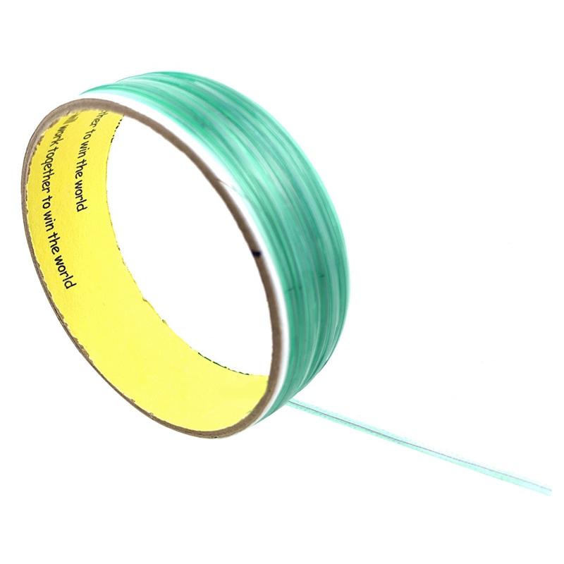 Auto-Messer-Schneiden-Tape-Fuer-Vinyl-Wrap-Schneide-Linie-Nadel-Streifen-O6V6 Indexbild 4