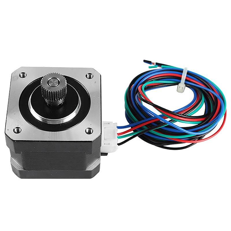 1X-Accesorios-de-La-Impresora-En-3D-Extrusor-de-Boquilla-Desmontable-V5C2 miniatura 4