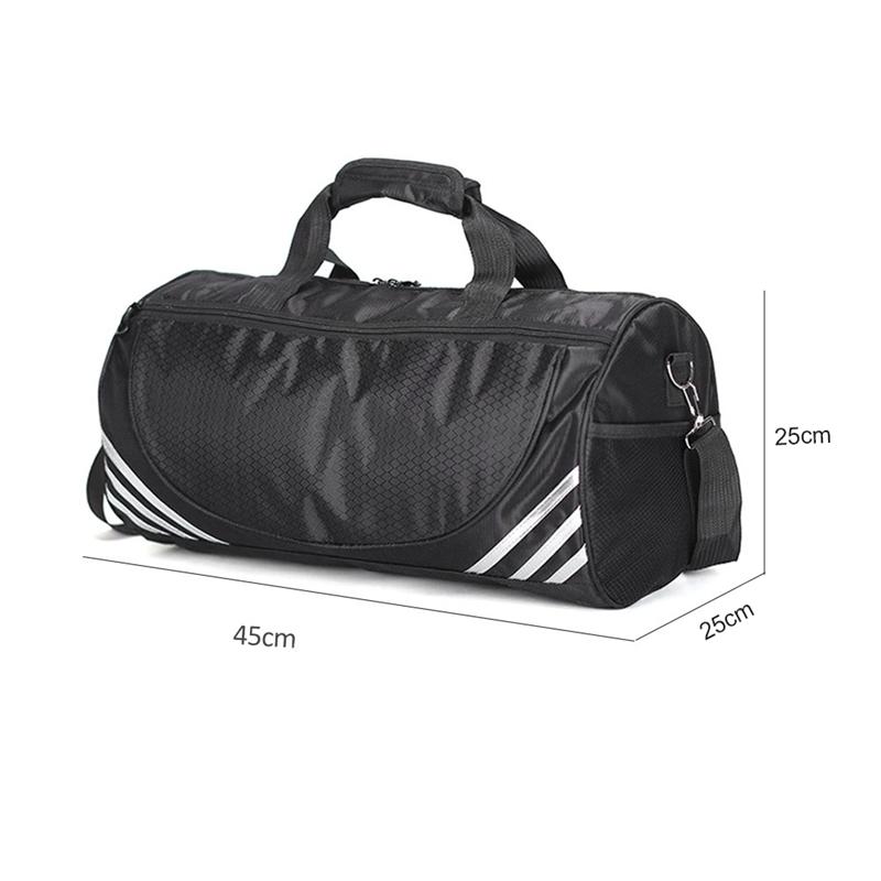 1X-Sports-de-Plein-Air-Formation-Sacs-de-Sport-Fitness-Voyage-Sports-de-Ple-Y9W7 miniature 13