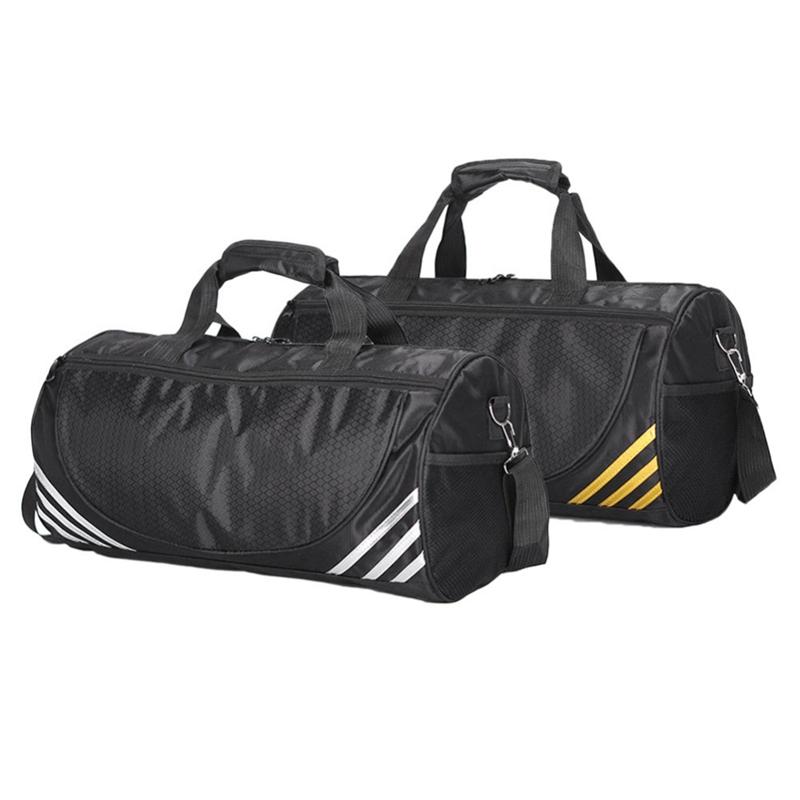 1X-Sports-de-Plein-Air-Formation-Sacs-de-Sport-Fitness-Voyage-Sports-de-Ple-Y9W7 miniature 19