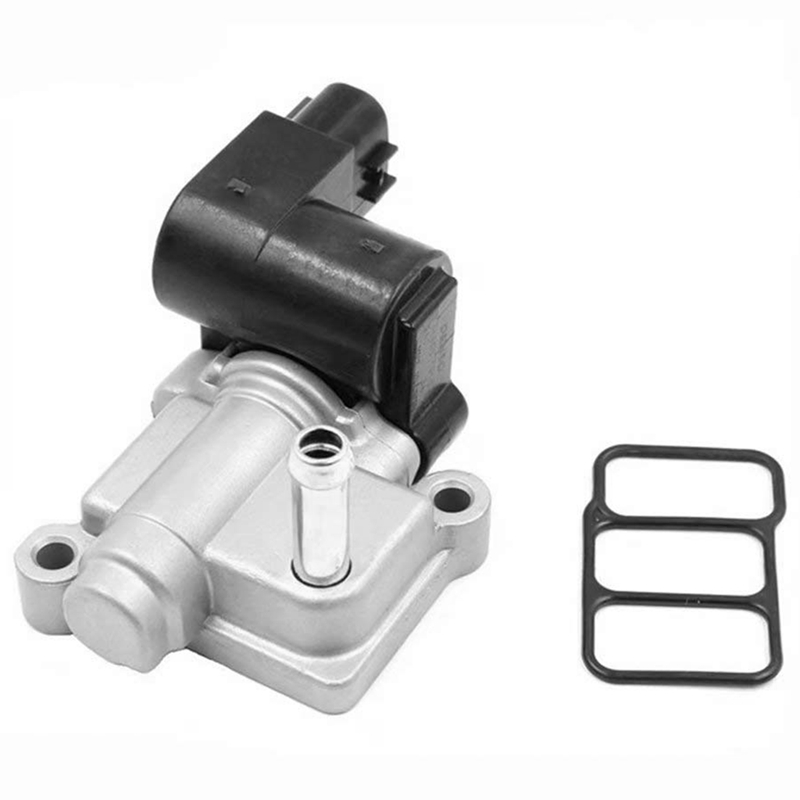 Automotive Airspeed Control Valve Idle Speed Control Valve