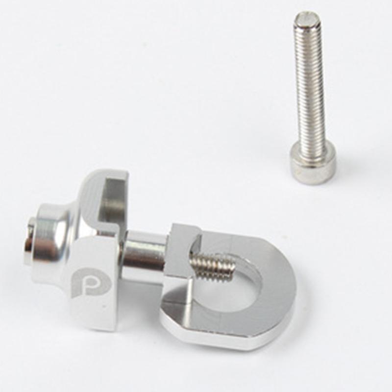 Tendeur-De-Chaine-De-VELo-Pour-Kit-De-VELo-Fixe-A-Une-Chaine-Tendeur-De-F-L6D8 miniature 10