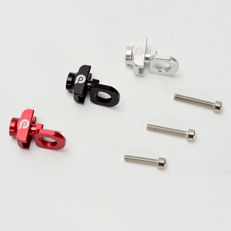 Tendeur-De-Chaine-De-VELo-Pour-Kit-De-VELo-Fixe-A-Une-Chaine-Tendeur-De-F-L6D8 miniature 14