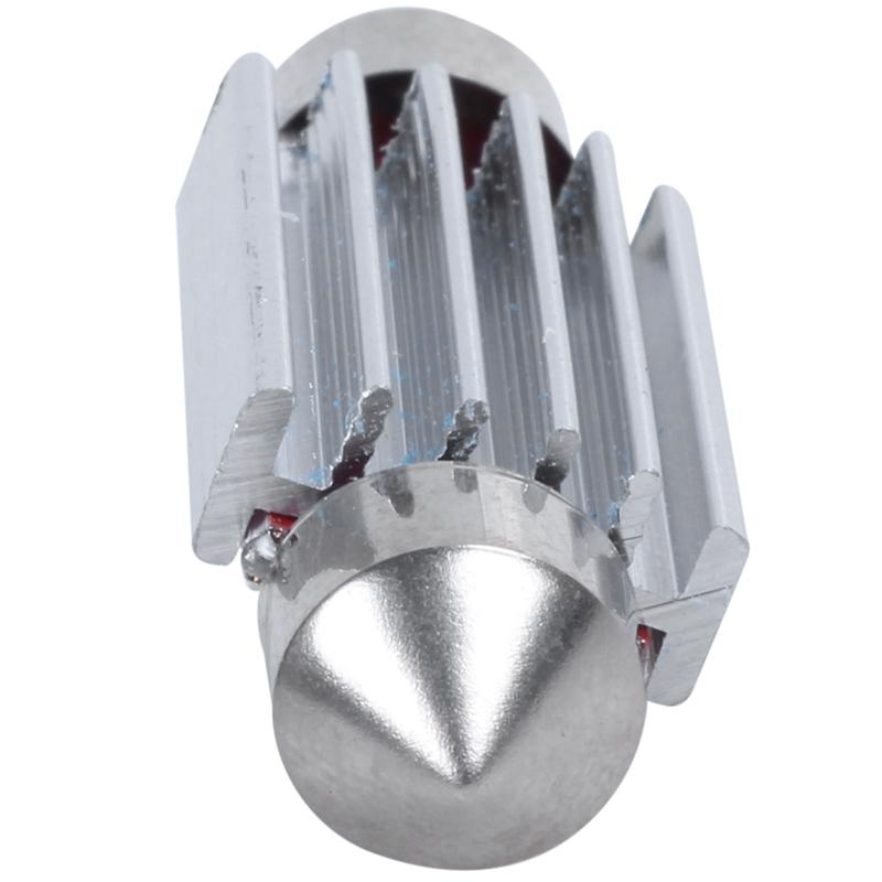 3X-2-Unids-C5W-C10W-3014-18Smd-Adorno-Led-Canbus-Coche-Inteiror-Bombilla-Mat-W6H miniatura 7