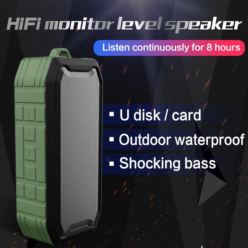 Ipx7-Wasserdichter-Drahtloser-Bluetooth-Lautsprecher-Im-Freien-5-0-Wasserdi-M5J7 Indexbild 24