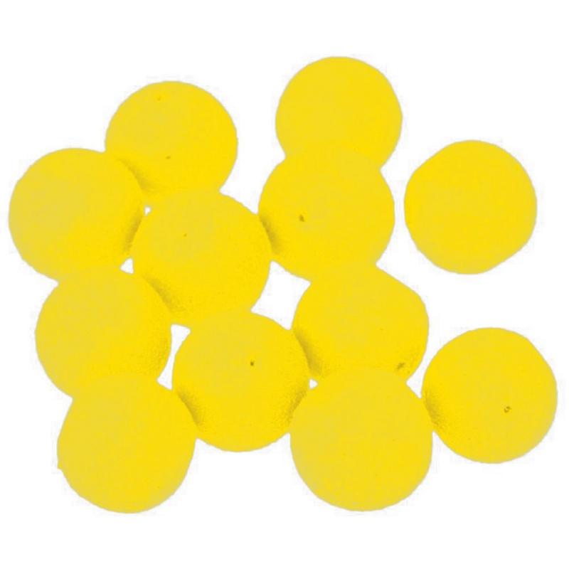 1-Boite-Odeur-De-Peche-A-La-Carpe-Leurre-Flottant-Appats-De-La-Carpe-Sol-OTG miniature 5