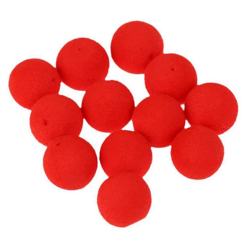 1-Boite-Odeur-De-Peche-A-La-Carpe-Leurre-Flottant-Appats-De-La-Carpe-Sol-OTG miniature 11