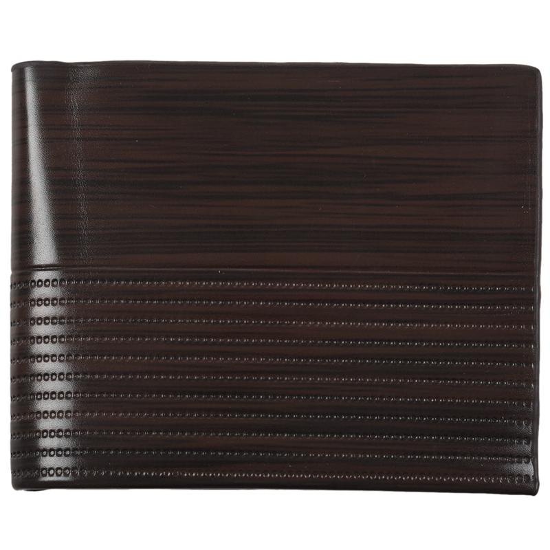 baellerry-Men-Wallet-Leather-Vintage-Purses-High-Quality-Money-Bag-Credit-C-X2C2 thumbnail 20