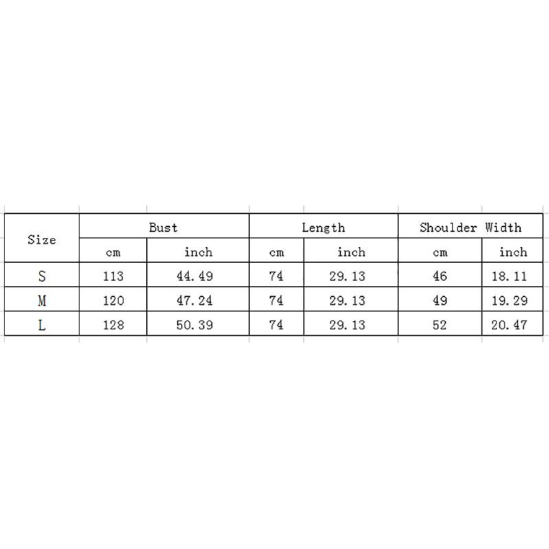2X-Chaleco-Reflectante-Amarillo-Clase-2-con-9-Bolsillos-y-Cremallera-Fronta-W5U8 miniatura 8