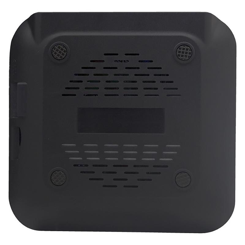 1X-M16-Lite-Android-Smart-Tv-Box-Ddr3-Emmc-Rom-Set-Top-Box-4K-3D-H-265-Wifi-W4Q1 miniatura 8