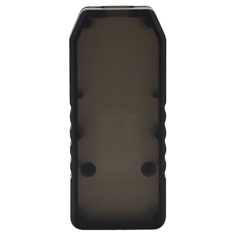 2X-Caja-de-Plastico-de-la-Carcasa-de-Plastico-de-Usb-Stick-Usb-para-Product-H2Z6 miniatura 3