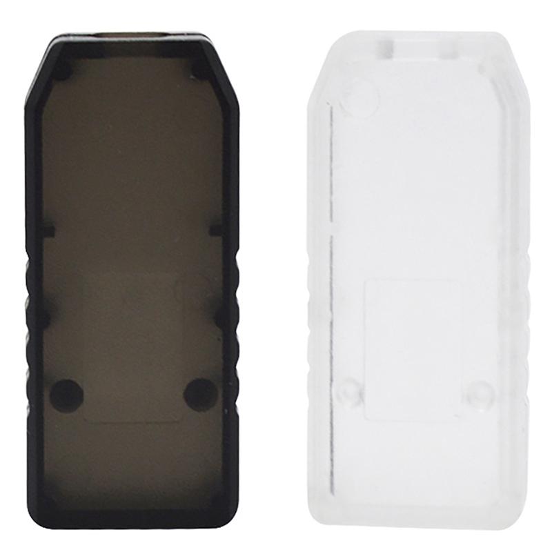 Caja-de-Plastico-de-la-Carcasa-de-Plastico-de-Usb-Stick-Usb-para-Productos-J8A7